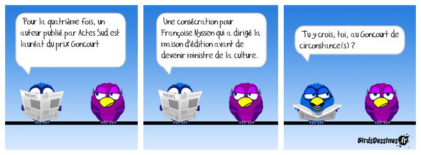 Ex Libris ...