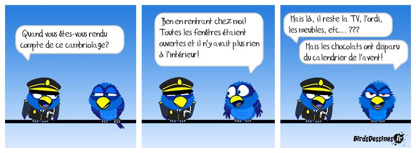 Calendrier De Lavent Humour.Vol Avent