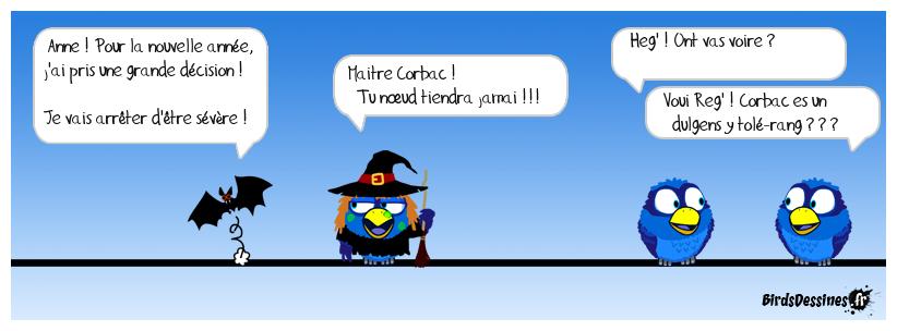 ♪ Travaux Pratiques ! ♪