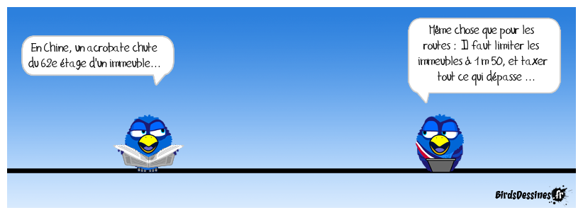 Primum limitare, ensuita taxare (Molière)