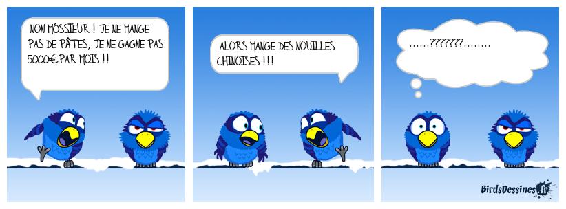 LE PRIX DES PÂTES...02