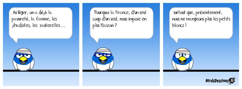 Casse-couilles-croûte