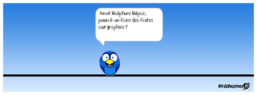 La question du jour (soir)