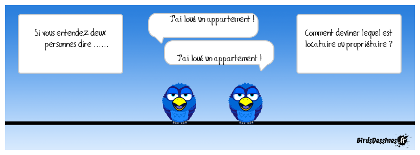 Question de langage 001