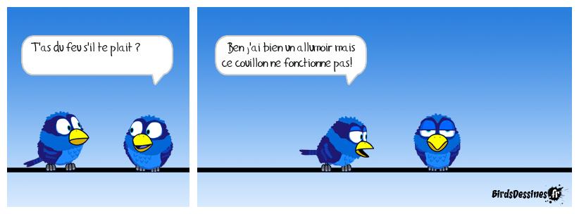 Le verbi du vieux François...!!  3