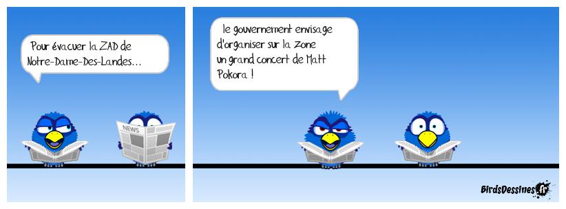 Zado-masochisme