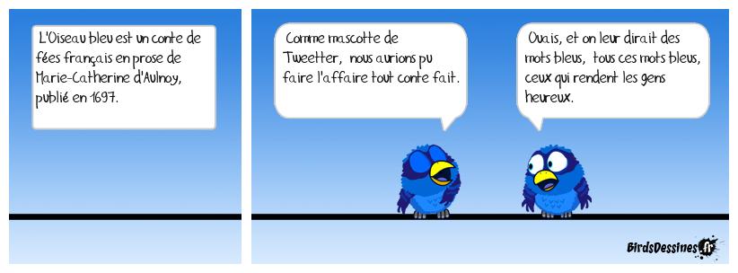 Français de culture