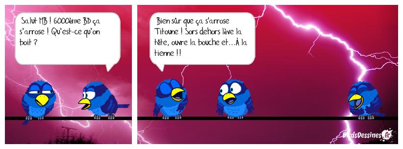 INSPIRÉ PAR UN COM DE TITOUNE