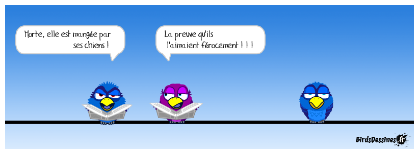 ♪ Quand on aime... ? ♪