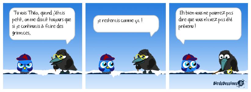 PROF - ÉLÈVE...21