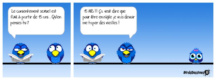 Jean Luc Lahaye si tu nous regardes !