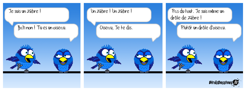 Oizèbre