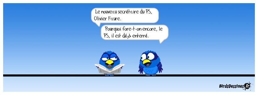 Sur une mélodie de Fauré