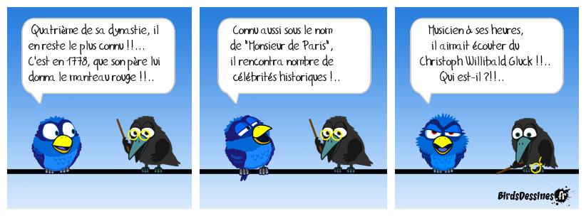 Verbistorique 2