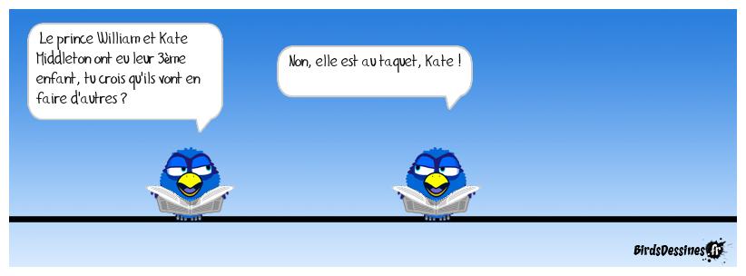 Taquet