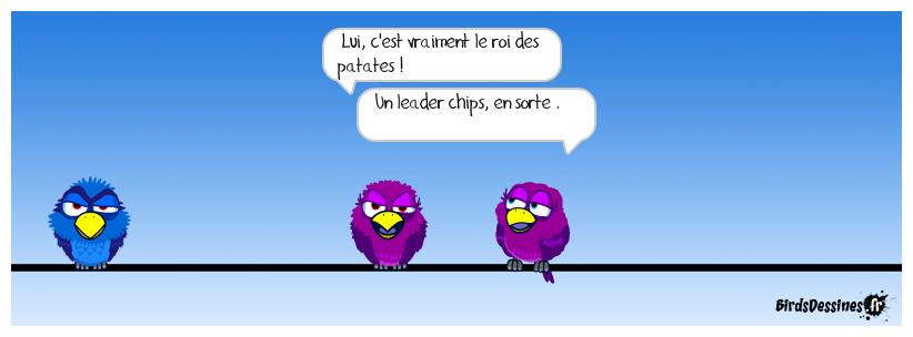 Le dessin du jour (humour en images) - Page 16 Jojo88_puree_1526245941