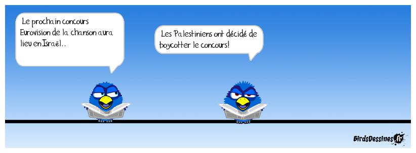 Le dessin du jour (humour en images) - Page 16 Boudu113_europe-elargie_1526295107