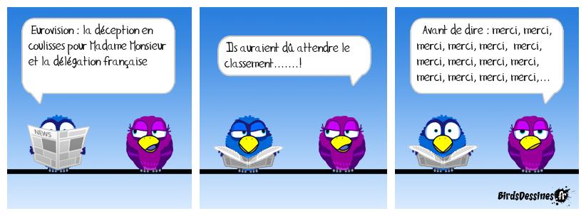 Le dessin du jour (humour en images) - Page 16 Tourrilhes_maurs-la-jolie_1526292277