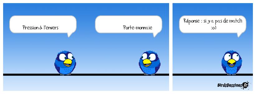 Verbi_Game