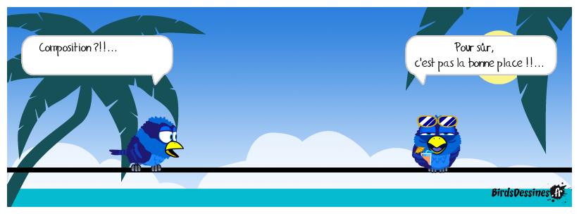 Définition pour Titoune (2)
