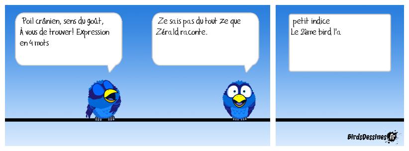Verbi n°2