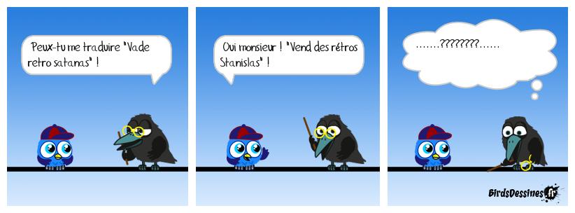 PROF - ÉLÈVE...28