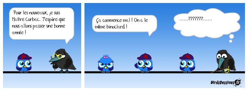 JOUR DE LA RENTRÉE...03