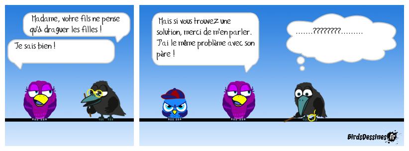 Parent-prof...9