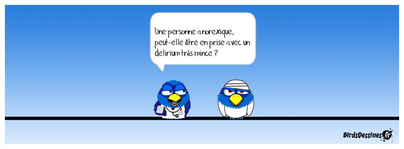 Tractatus médico-philosophicus