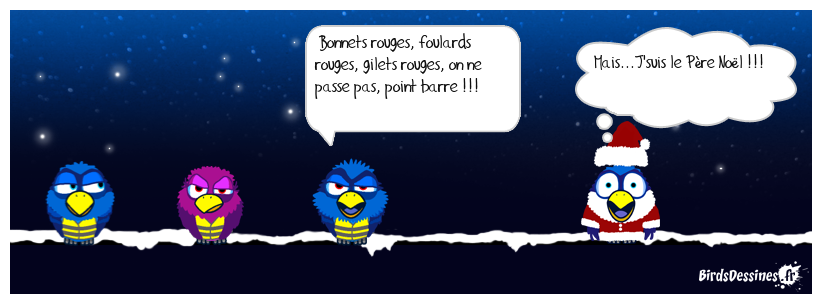 https://www.birdsdessines.fr/bds/2018/12/03/mister-blues_voila-les-rouges_1543821093.png