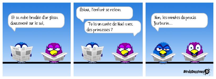 Bou Diou
