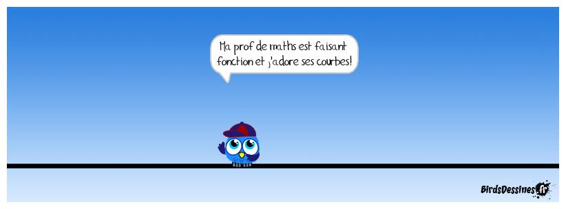 Réflexion de Gauss