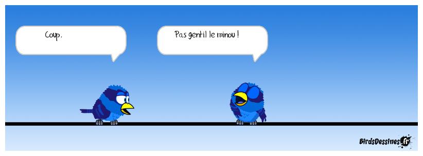 Verbi 03/02