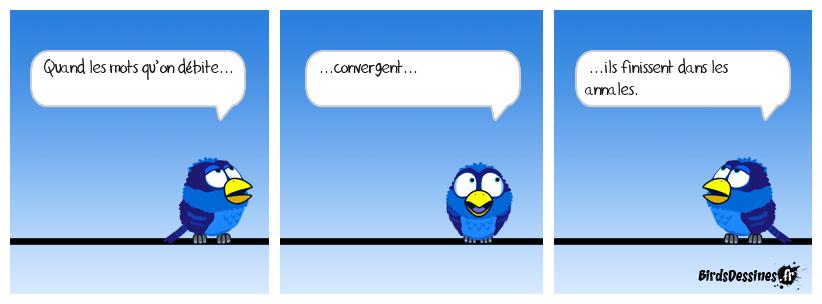 Consensuel