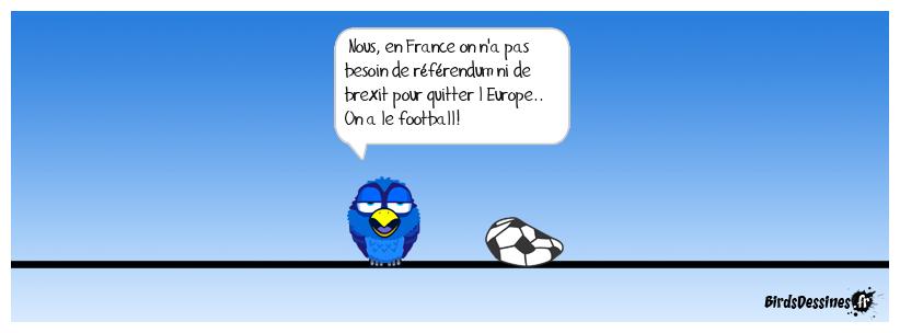 footfrexit