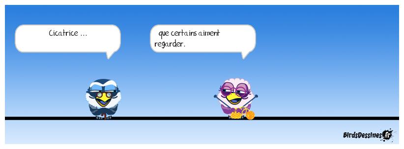 Verbi 01/04