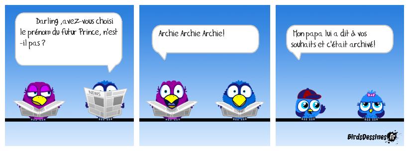 Atchi