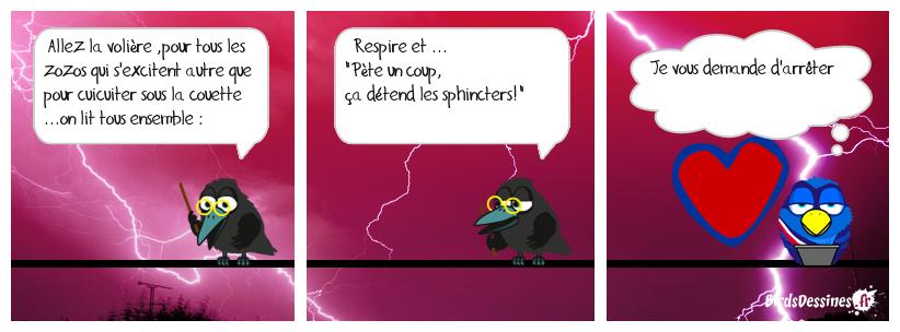 Lipioutoupourtous