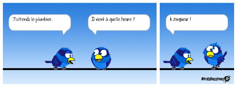 Défaut de prononciation