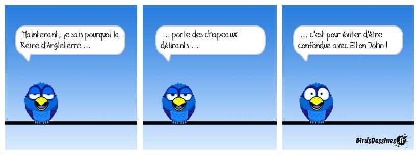 Yes Soeur !