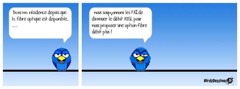 L'ART DU COMMERCE NUMERIQUE !