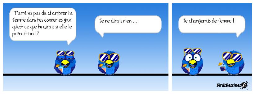 Et tac !