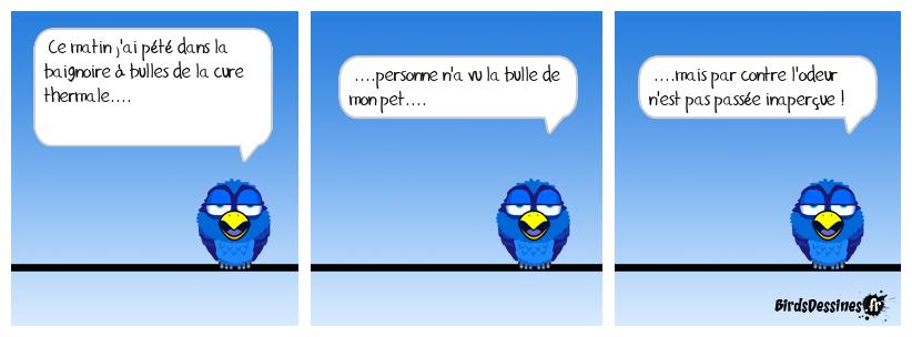 birdsdessines fr