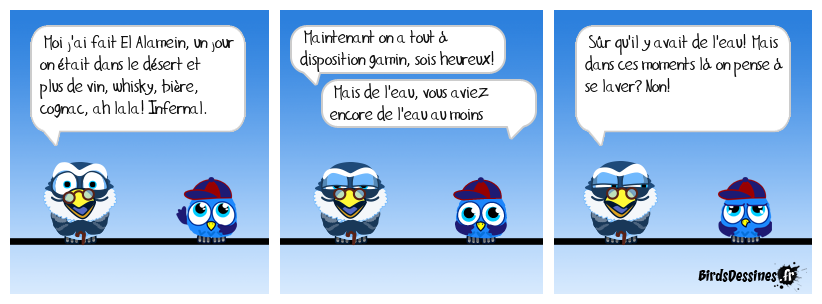 Fils d'andouille