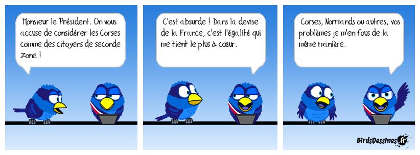 Kif-kif bourricot