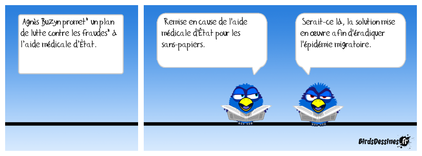 Remède miracle