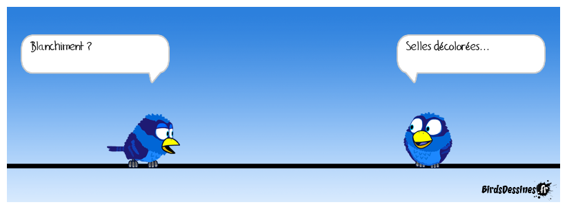 Définition pipi-caca