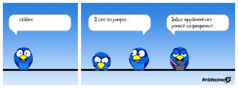 verb'humour 7
