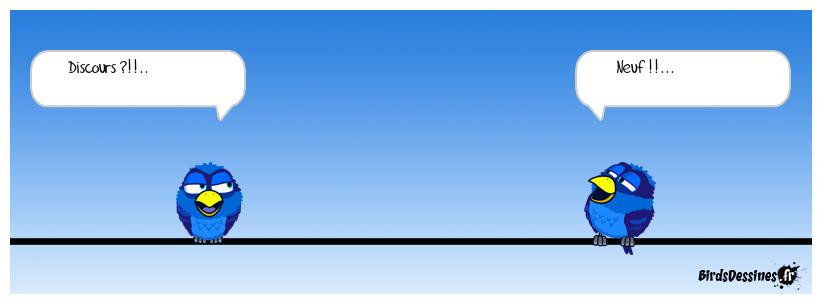 Définition pour le dico de Titoune (2)