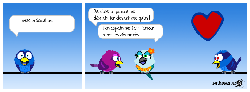 verb'humour 15